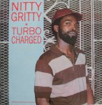 TURBO CHARGED - Nitty Gritty