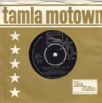SUPERSTAR (REMEMBER HOW YOU GOT WHERE YOU ARE) - The Temptations