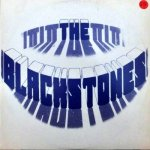 I'LL BE THERE - The Blackstones
