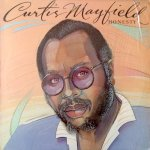 HONESTY - Curtis Mayfield