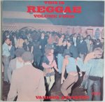THIS IS REGGAE Vol 4 - Various Artists