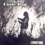 LONG TIME - Little Roy