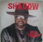 HIGH TENSION - Shadow