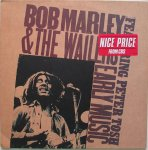 EARLY MUSIC - Bob Marley & The Wailers featuring Peter Tosh