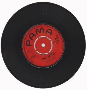 Ace and the Professional Version - Charlie Ace