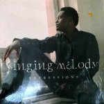 EXPRESSIONS - Singing Melody