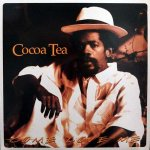 COME LOVE ME - Cocoa Tea