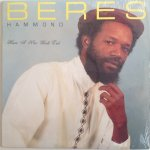 HAVE A NICE WEEKEND - Beres Hammond