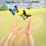 CHASE A MIRACLE - Chain Reaction