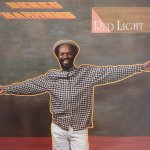 BERES HAMMOND - Red Light