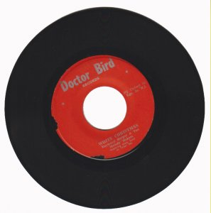 ONE GIRL - Lord Jambo the first with Raymond Harper & The Melody