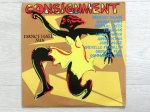 CONSIGNMENT - Various Artists