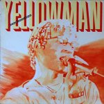 CONFESSION - Yellowman