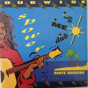 FE ME DUB - Root Rockers