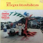 JAMMING FUH CARNIVAL - The Equitables