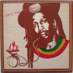 BEST OF GREGORY ISAACS VOLUME 2 - Gregory Isaacs