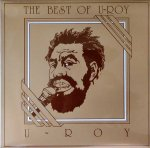 THE BEST OF U ROY - U Roy