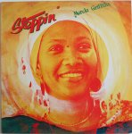 STEPPIN' - Marcia Griffiths