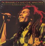 RASTA REVOLUTION - BOB MARLEY AND THE WAILERS