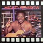 SANFORD SOCA DISCO HUMAN RIGHTS - Mighty Sparrow