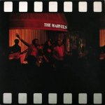 THE MARVELS (LP) - The Marvels