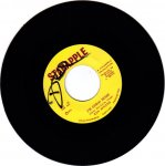 I'M GOING HOME - Ken Boothe