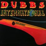 DUBBS INTERNATIONAL - Jah Bunny