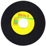 ALL THE WAY - Ken Boothe
