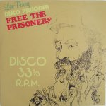 FREE UP THE PRISONERS - Lee Perry