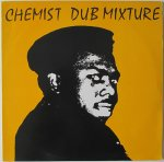 DUB MIXTURE - Chemist