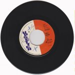 WELL DREAD - The Upsetters