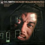 HICKORY HOLLER REVISITED - O.C. Smith