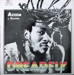 DREADFLY - Azeem and Session