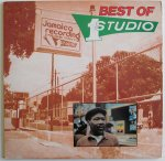 BEST OF STUDIO 1 - Various Artists