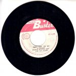 THEY GOT TO GO - Prince Buster