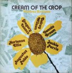 CREAM OF THE CROP - Various Artists