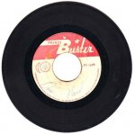 ONE HAND WASH THE OTHER - Prince Buster & The All Stars