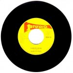 DARLING DEAR - Horace Andy