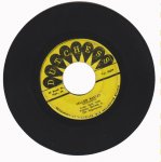 I HAVE GOT A DATE - Alton Ellis and the Flames