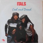 COOL AND DREAD - Itals