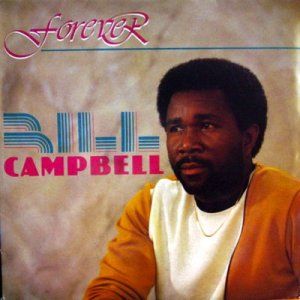 FOREVER - Bill Campbell