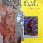 BEST IN ME - Frankie Paul