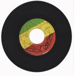 GALONG SO - Bunny Wailer