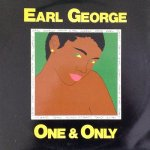 ONE & ONLY - Earl George