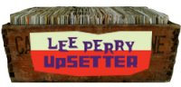 Upsetters - Lee Perry