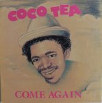 COME AGAIN - Coco Tea