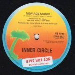 NEW AGE MUSIC - Inner Circle