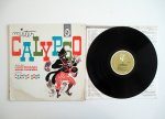CALYPSO - Lord Foodoos And His Calypso Band