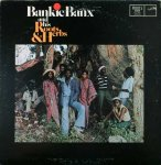 BANKIE BANX - Bankie Banx and His Roots & Herbs