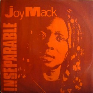 INSEPARABLE - Joy Mack